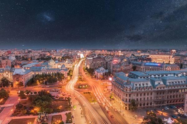 Notre société d'accompagnement à l'international vous offre toute une gamme de services pour la Roumanie, la Bulgarie, la Moldavie et la Serbie